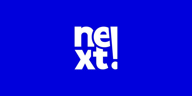 next! by novaxia pour NOVAXIA investissement